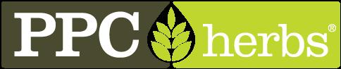 PPC Herbs